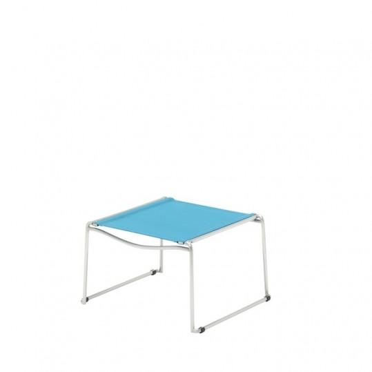 ASTA Ottoman - Turquoise - EP