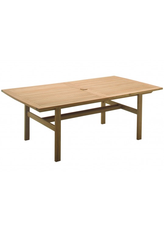 Belmont Large Extending Table