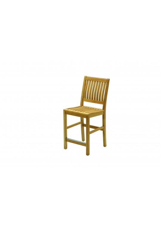 Kingston Counter Seat