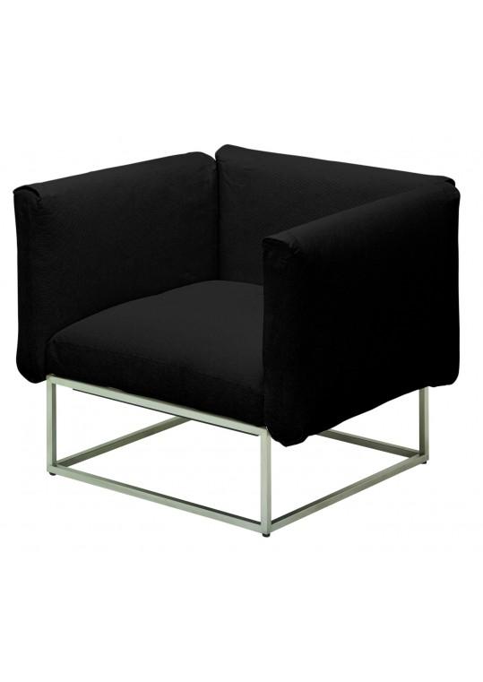 "Cloud 30"" x 30"" Lounge Chair"