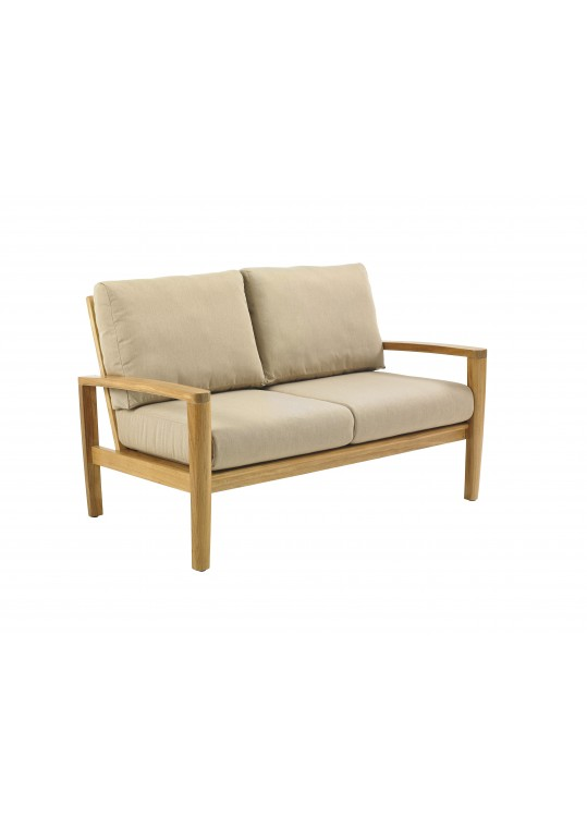 Oyster Reef 2 Seater Sofa