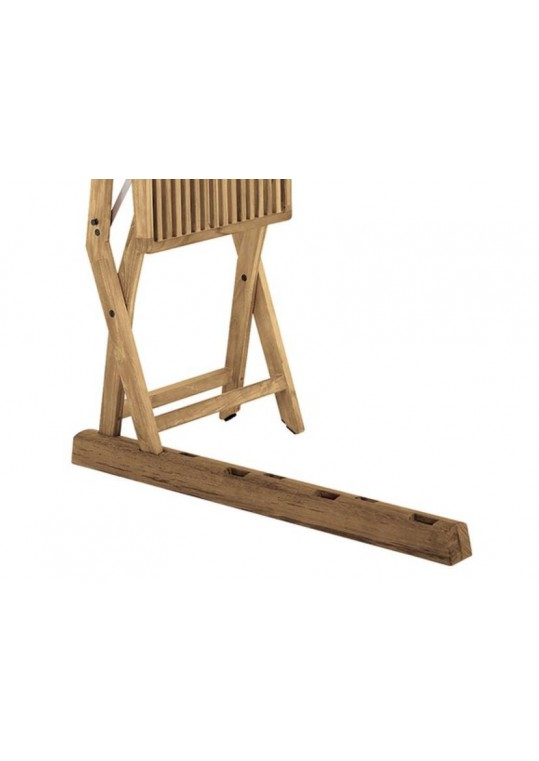 Voyager Folding Chair Stand (For 9301 Voyager Folding Chair)