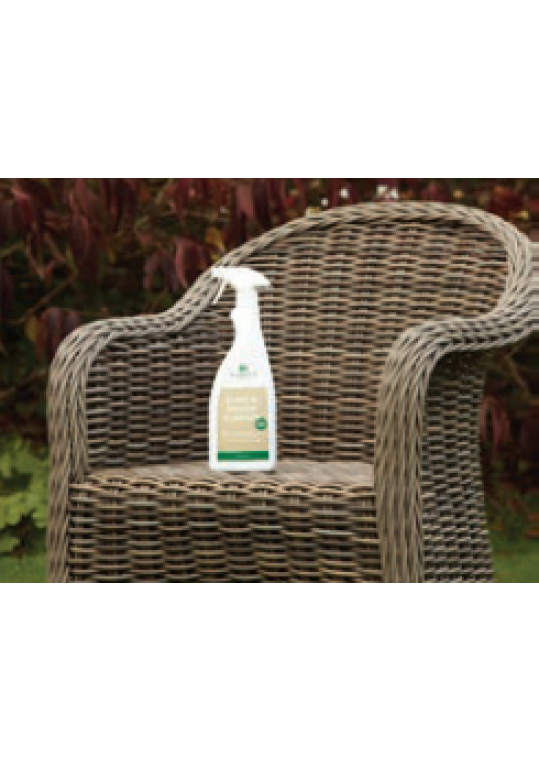 Care Products - Sling & Woven Cleaner
